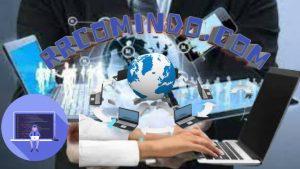 RRcomindo.com 2
