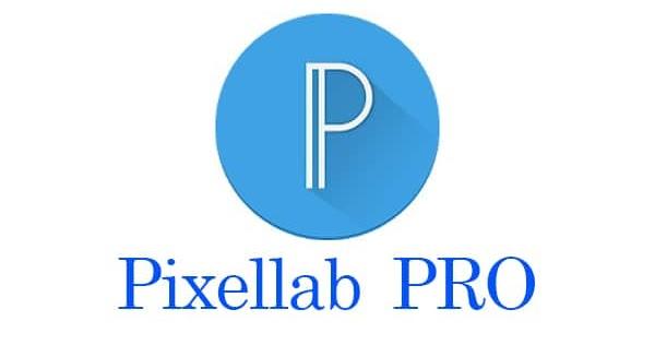 PixeLapp PRO