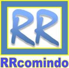 RRcomindo